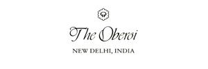 11.1-The-Oberoi-New-Delhi