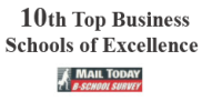 10th-top-school