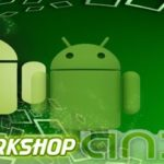 Workshop on Android Apps Development