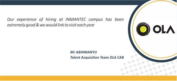 inmantec review abhimanyu