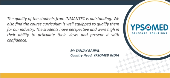 inmantec review sanjay