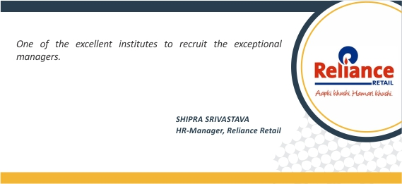 inmantec review shipra