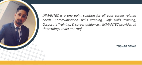 inmantec review tushar