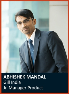 inmantec recent hires-abhishek