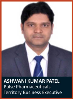 inmantec recent hires-ashwani
