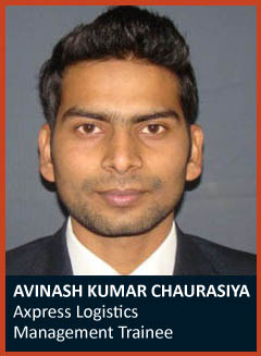 inmantec recent hires-avinash