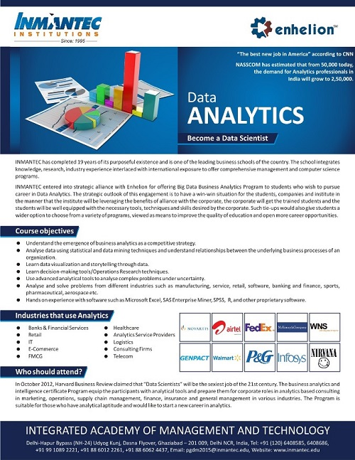 Data-Analytics-poster-2015-11
