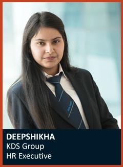 Inmantec recent hires-deepshikha