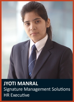 inmantec recent hires-jyoti