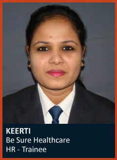 inmantec recent hires-keerti