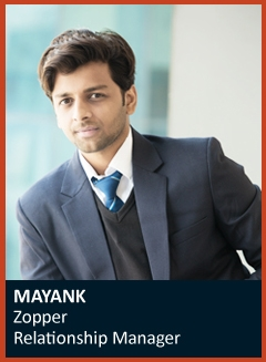 inmantec recent hires-mayank