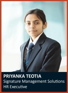 inmantec recent hires-priyanka