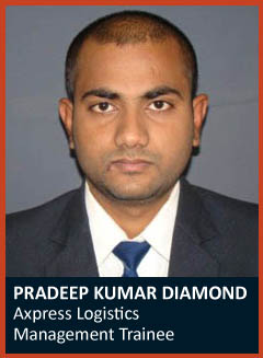 inmantec recent hires-pradeep