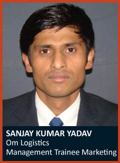 inmantec recent hires-sanjay