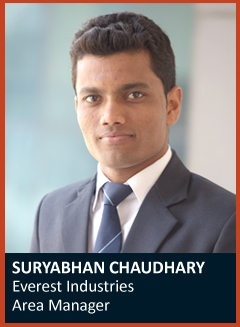 inmantec recent hires-suryabhan
