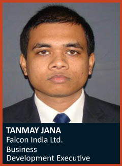 inmantec recent hires-tanmay