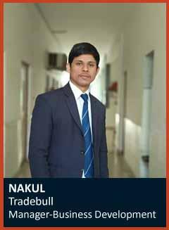 Nakul