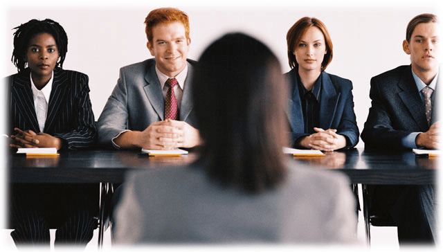 pgsm job interview