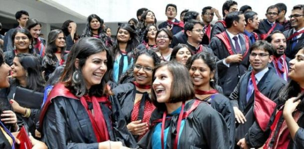 Top Management Colleges in India Can Give You a Successful and Lucrative Career
