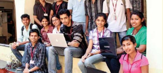 PGDM finance in delhi