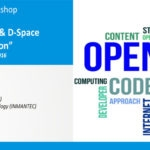 National Workshop on Koha & D-Space