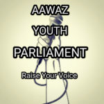 Aawaz Youth Parliament