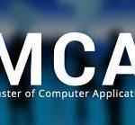 Orientation Program for MCA 2018-2020 & 2018-2021 Students