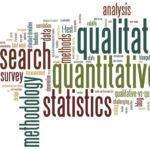 "Workshop  on ""Research Methodology"""