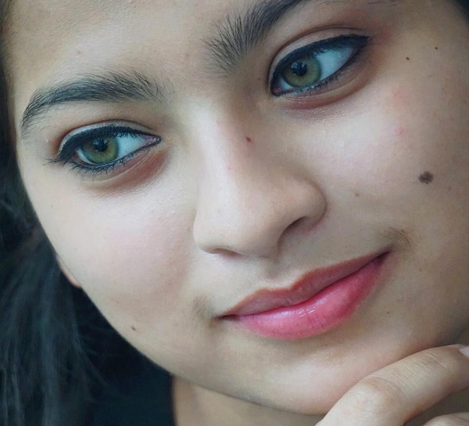 Chayachitra-Ullas'19