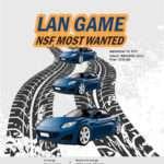 LAN Gaming Concert at Inmantec
