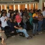 Two days workshop of Soft Skills