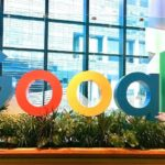 Inmantecian Sandeep Dwivedi Creates History at Google