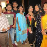 BCA Fresher's Party 2019