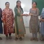 Rakhi & Mehndi Competition
