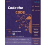 Online Coding Competition for BCA, MCA and B.Tech
