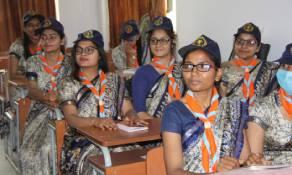 Top Management College in Ghaziabad | Inmantec Institutions